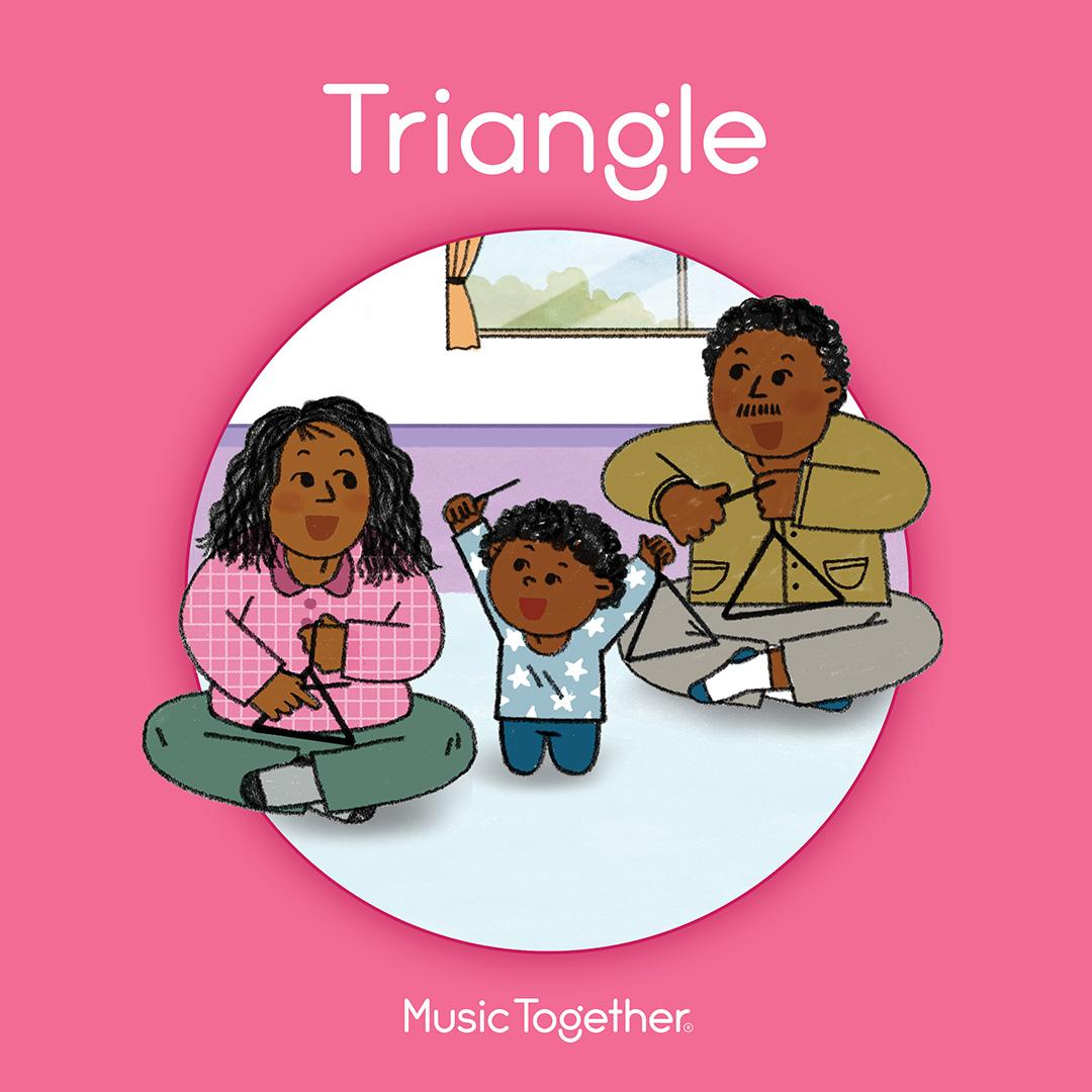 triangle fsb cover web